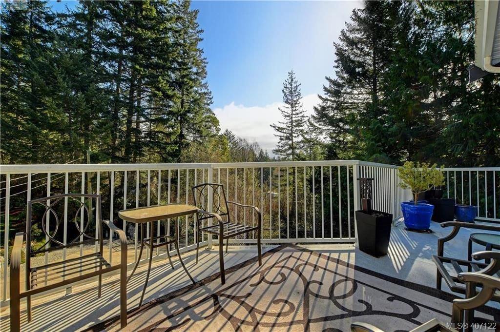 Photo 20: Photos: 7142 Cedar Park Pl in SOOKE: Sk John Muir House for sale (Sooke)  : MLS®# 809042