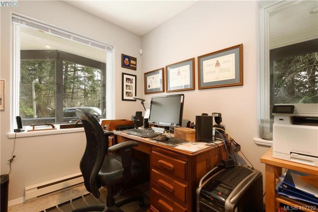 Photo 17: Photos: 7142 Cedar Park Pl in SOOKE: Sk John Muir House for sale (Sooke)  : MLS®# 809042