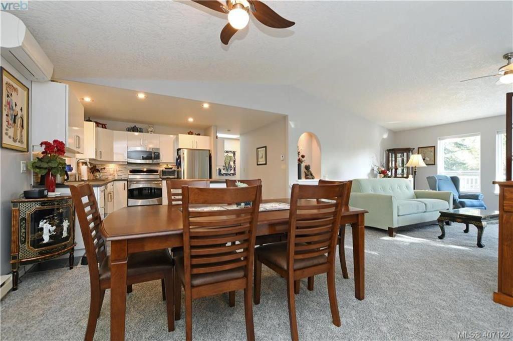 Photo 6: Photos: 7142 Cedar Park Pl in SOOKE: Sk John Muir House for sale (Sooke)  : MLS®# 809042