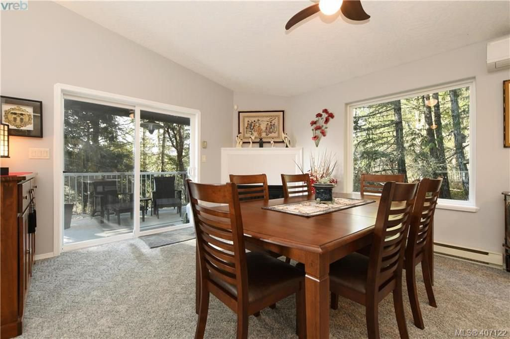Photo 5: Photos: 7142 Cedar Park Pl in SOOKE: Sk John Muir House for sale (Sooke)  : MLS®# 809042