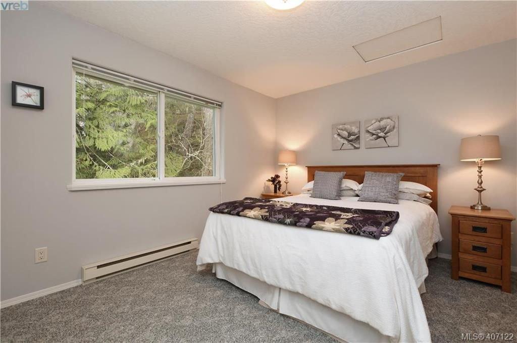 Photo 14: Photos: 7142 Cedar Park Pl in SOOKE: Sk John Muir House for sale (Sooke)  : MLS®# 809042