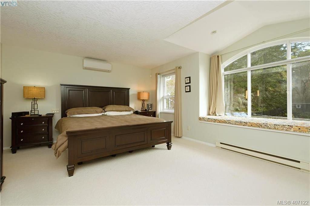 Photo 10: Photos: 7142 Cedar Park Pl in SOOKE: Sk John Muir House for sale (Sooke)  : MLS®# 809042