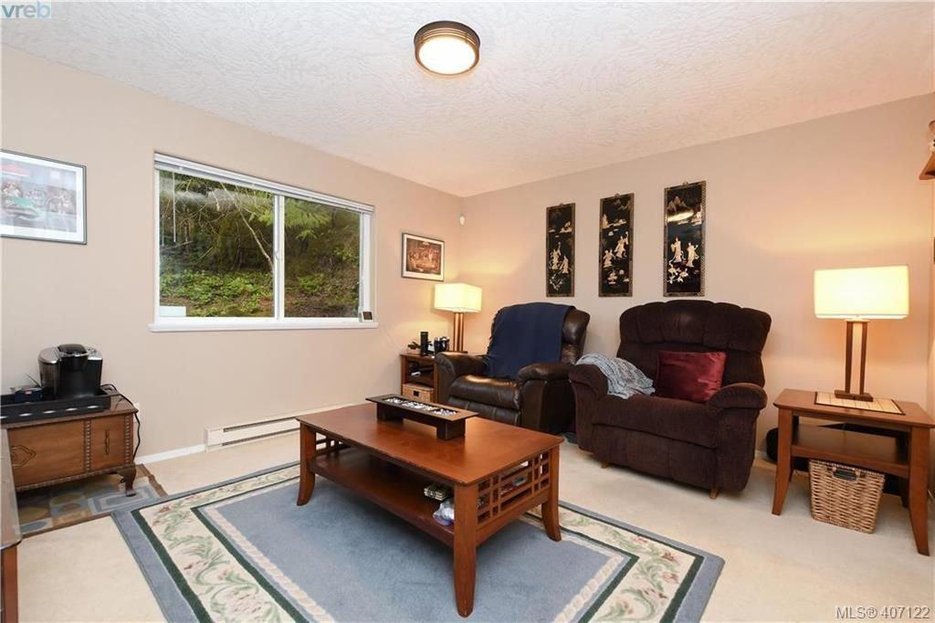 Photo 16: Photos: 7142 Cedar Park Pl in SOOKE: Sk John Muir House for sale (Sooke)  : MLS®# 809042