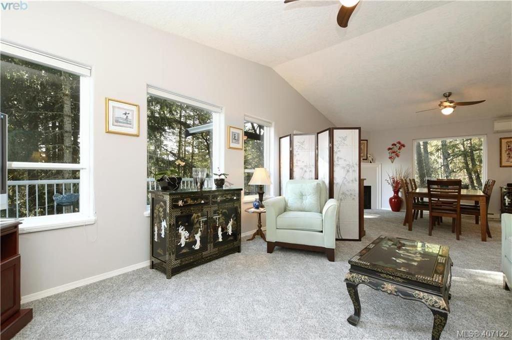 Photo 4: Photos: 7142 Cedar Park Pl in SOOKE: Sk John Muir House for sale (Sooke)  : MLS®# 809042