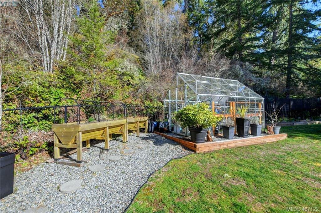 Photo 24: Photos: 7142 Cedar Park Pl in SOOKE: Sk John Muir House for sale (Sooke)  : MLS®# 809042