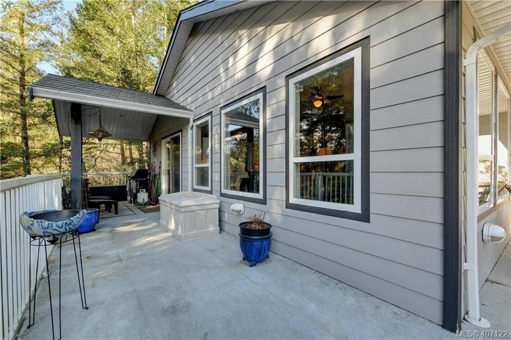 Photo 22: Photos: 7142 Cedar Park Pl in SOOKE: Sk John Muir House for sale (Sooke)  : MLS®# 809042
