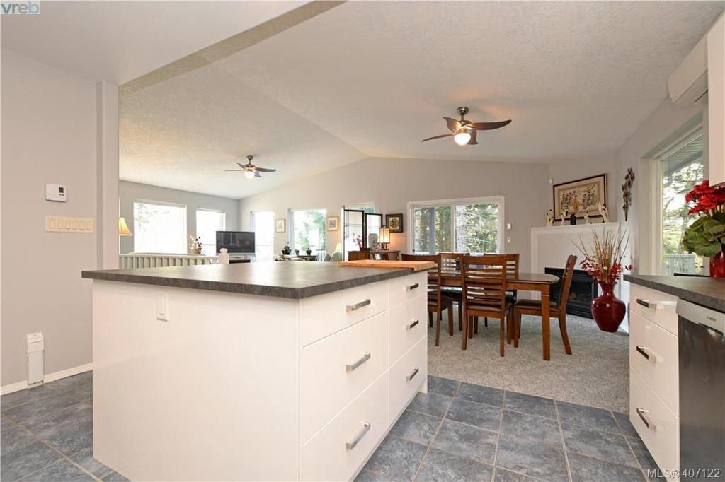 Photo 9: Photos: 7142 Cedar Park Pl in SOOKE: Sk John Muir House for sale (Sooke)  : MLS®# 809042