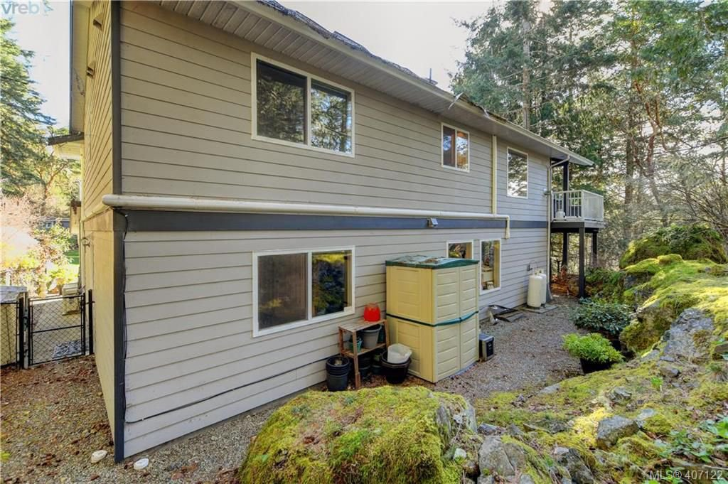 Photo 23: Photos: 7142 Cedar Park Pl in SOOKE: Sk John Muir House for sale (Sooke)  : MLS®# 809042