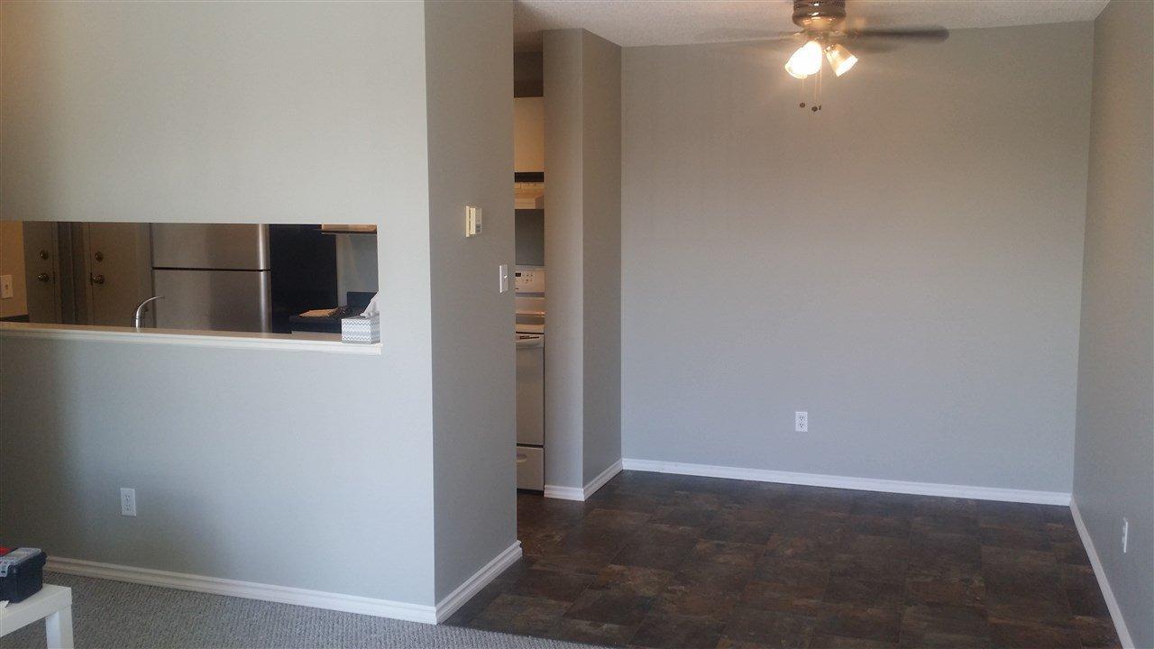 Photo 15: Photos: 306 11620 9A Avenue in Edmonton: Zone 16 Condo for sale : MLS®# E4164657