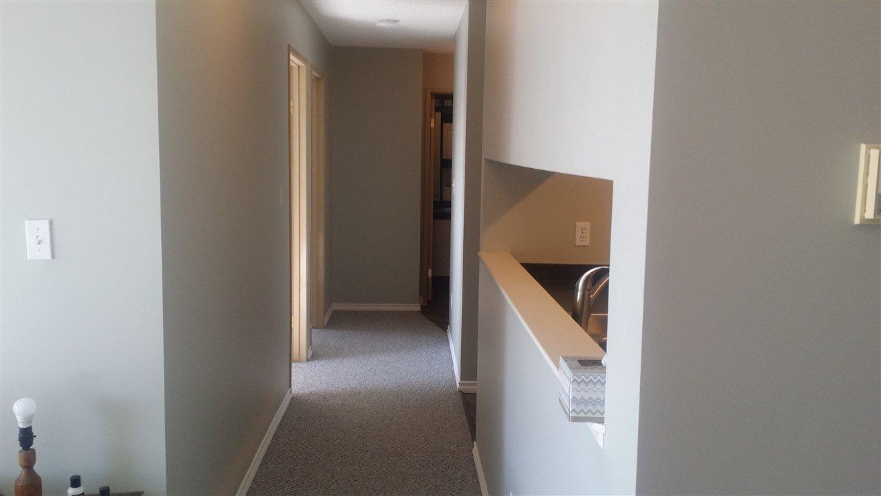 Photo 17: Photos: 306 11620 9A Avenue in Edmonton: Zone 16 Condo for sale : MLS®# E4164657