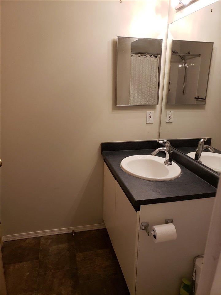 Photo 19: Photos: 306 11620 9A Avenue in Edmonton: Zone 16 Condo for sale : MLS®# E4164657