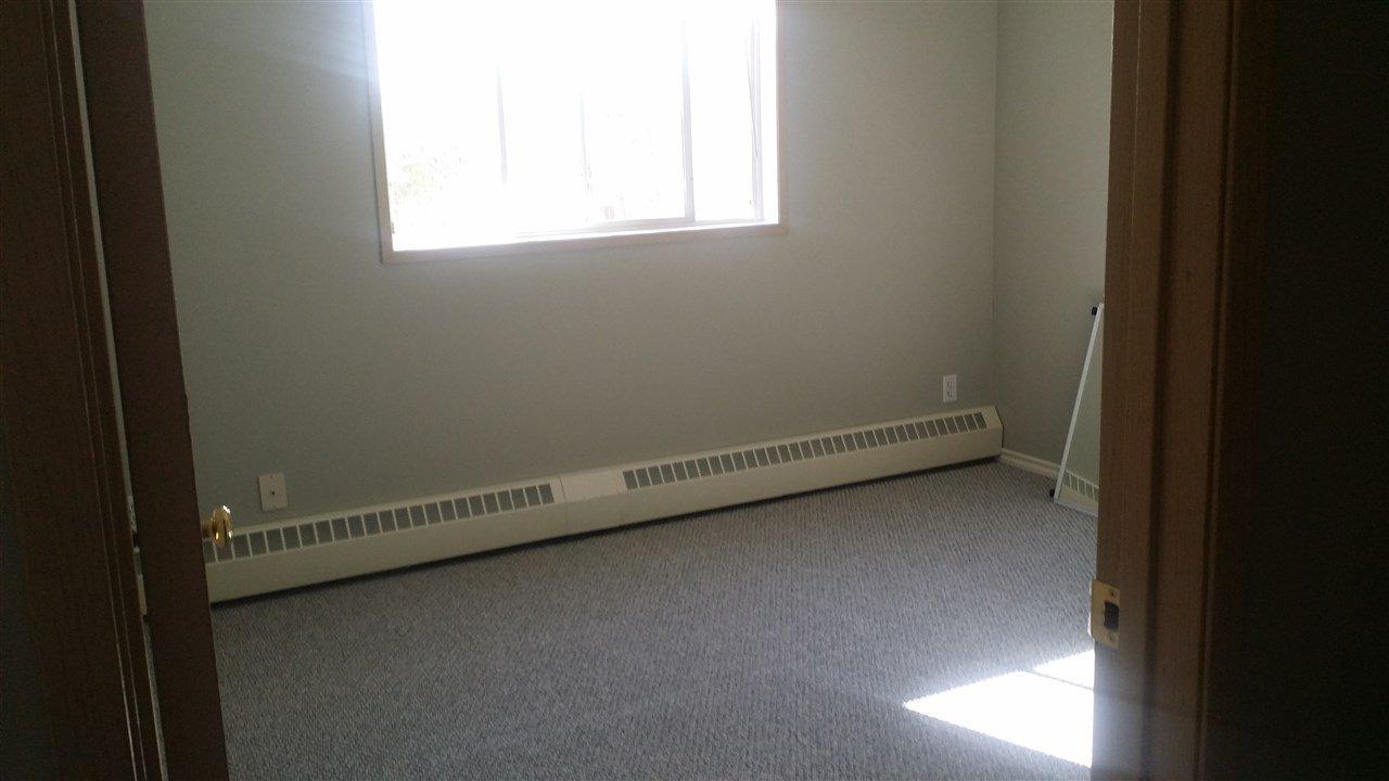 Photo 20: Photos: 306 11620 9A Avenue in Edmonton: Zone 16 Condo for sale : MLS®# E4164657