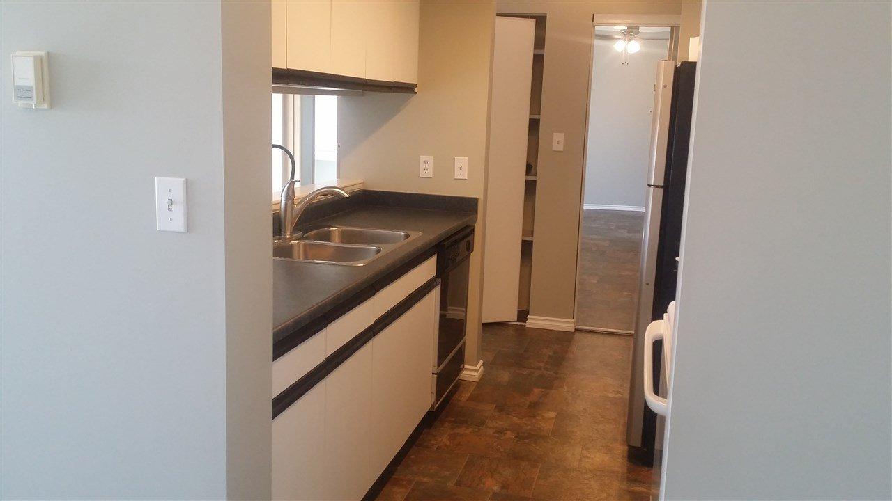 Photo 14: Photos: 306 11620 9A Avenue in Edmonton: Zone 16 Condo for sale : MLS®# E4164657