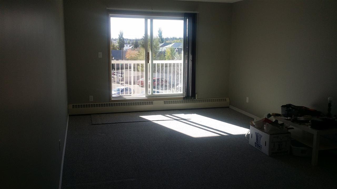 Photo 16: Photos: 306 11620 9A Avenue in Edmonton: Zone 16 Condo for sale : MLS®# E4164657