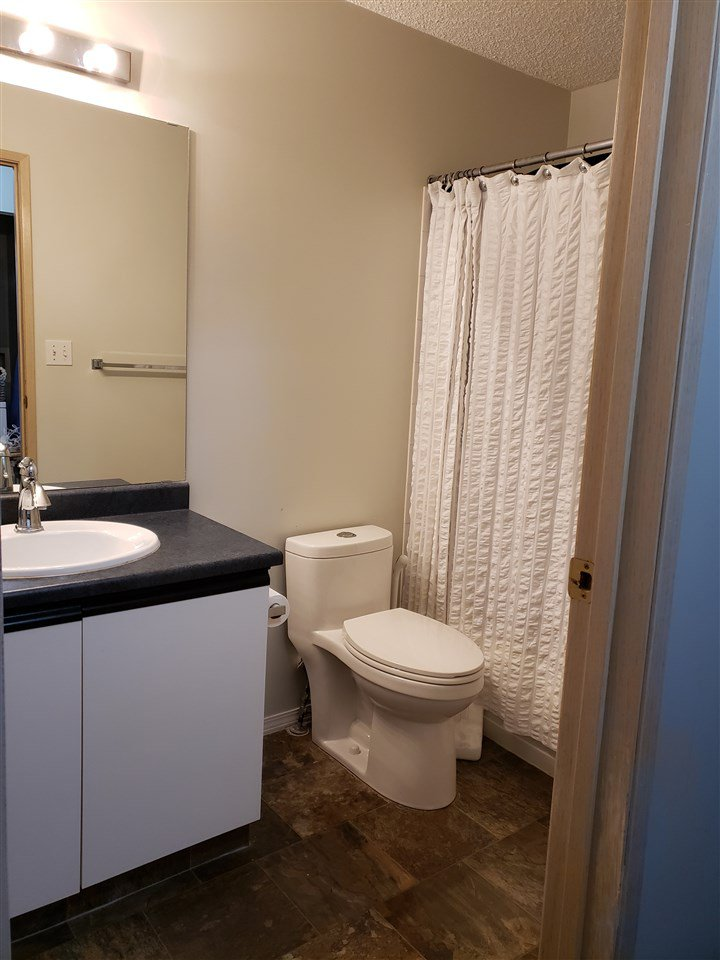 Photo 18: Photos: 306 11620 9A Avenue in Edmonton: Zone 16 Condo for sale : MLS®# E4164657