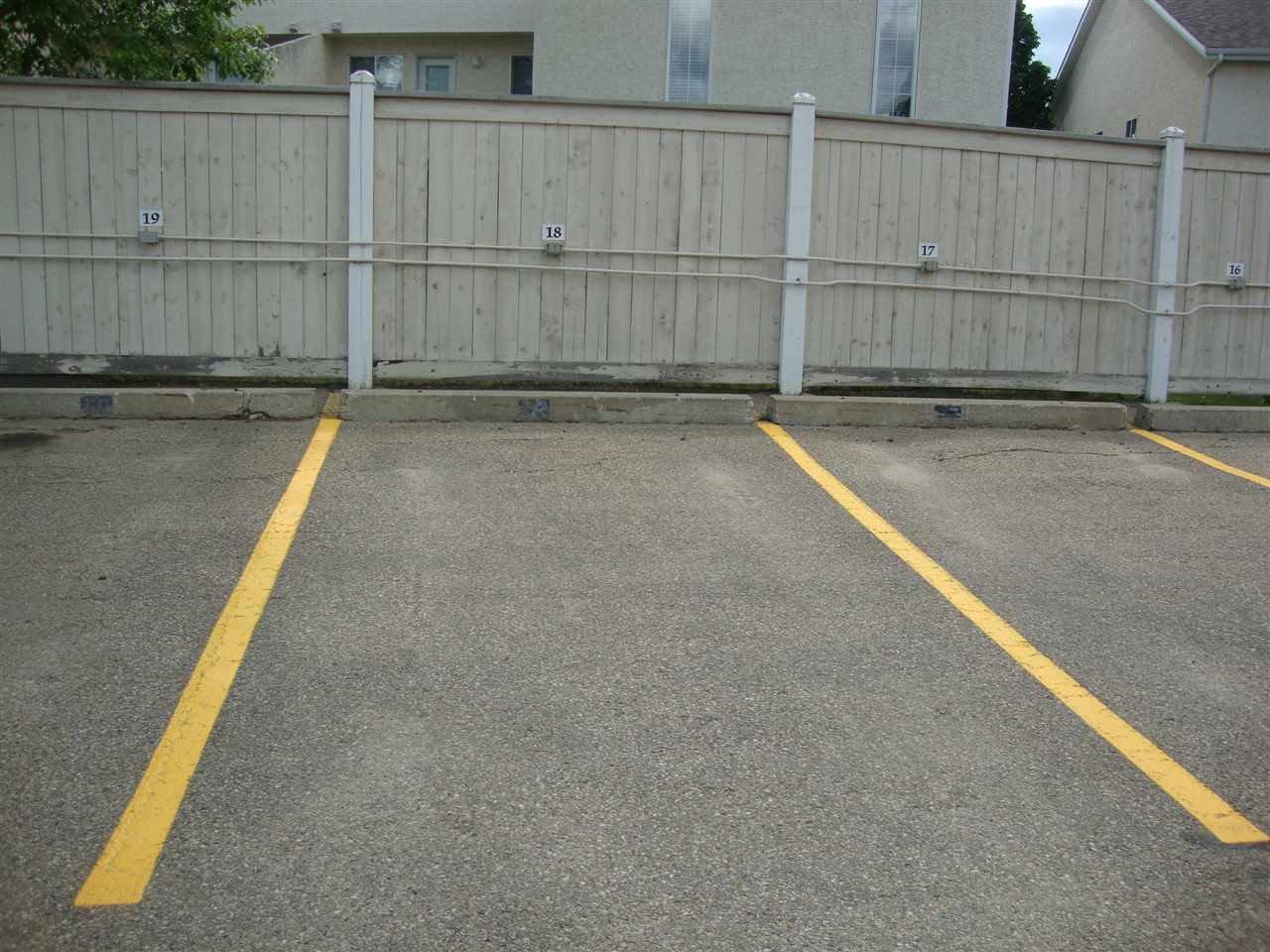 Photo 5: Photos: 306 11620 9A Avenue in Edmonton: Zone 16 Condo for sale : MLS®# E4164657