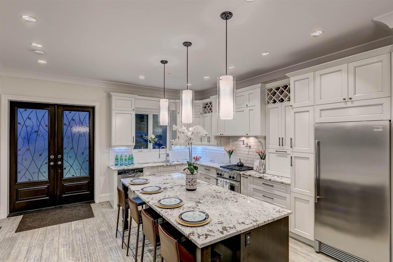 Main Photo: 10942 63 Avenue in Edmonton: Zone 15 House for sale : MLS®# E4169834