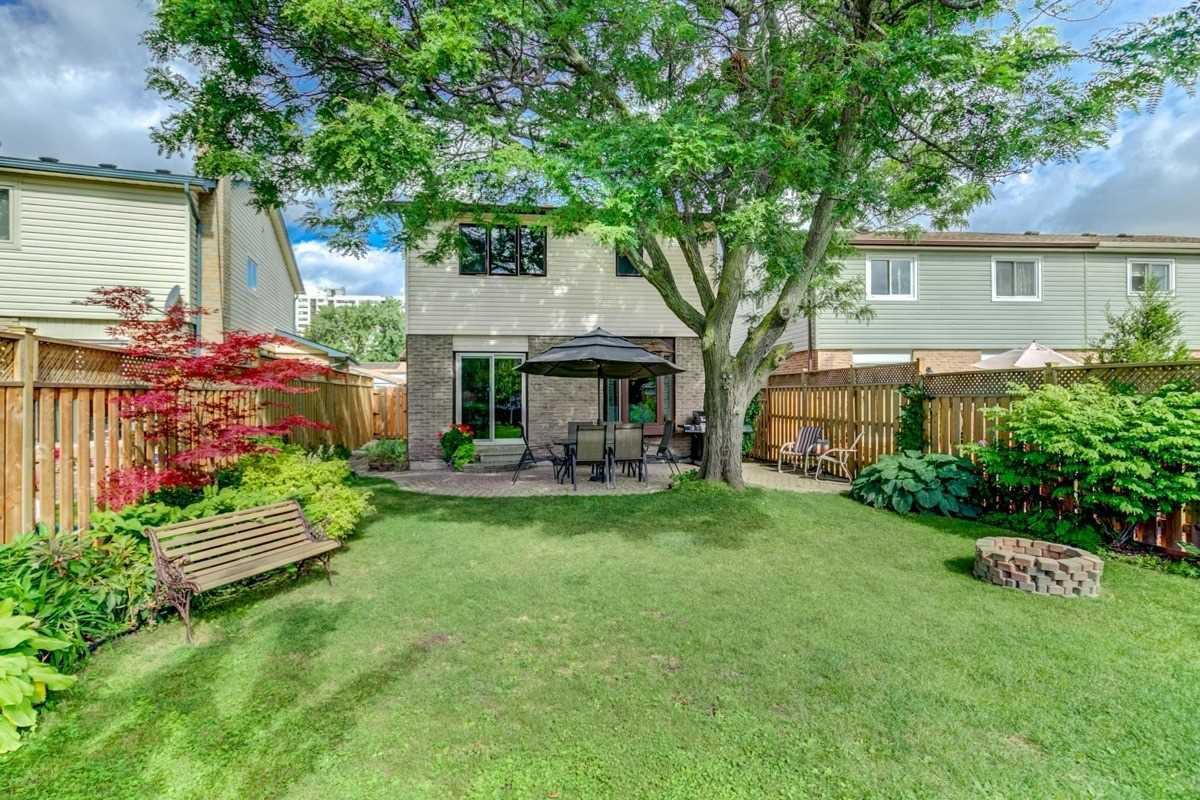 Photo 20: Photos: 2914 Arles Mews in Mississauga: Meadowvale House (2-Storey) for sale : MLS®# W4564506