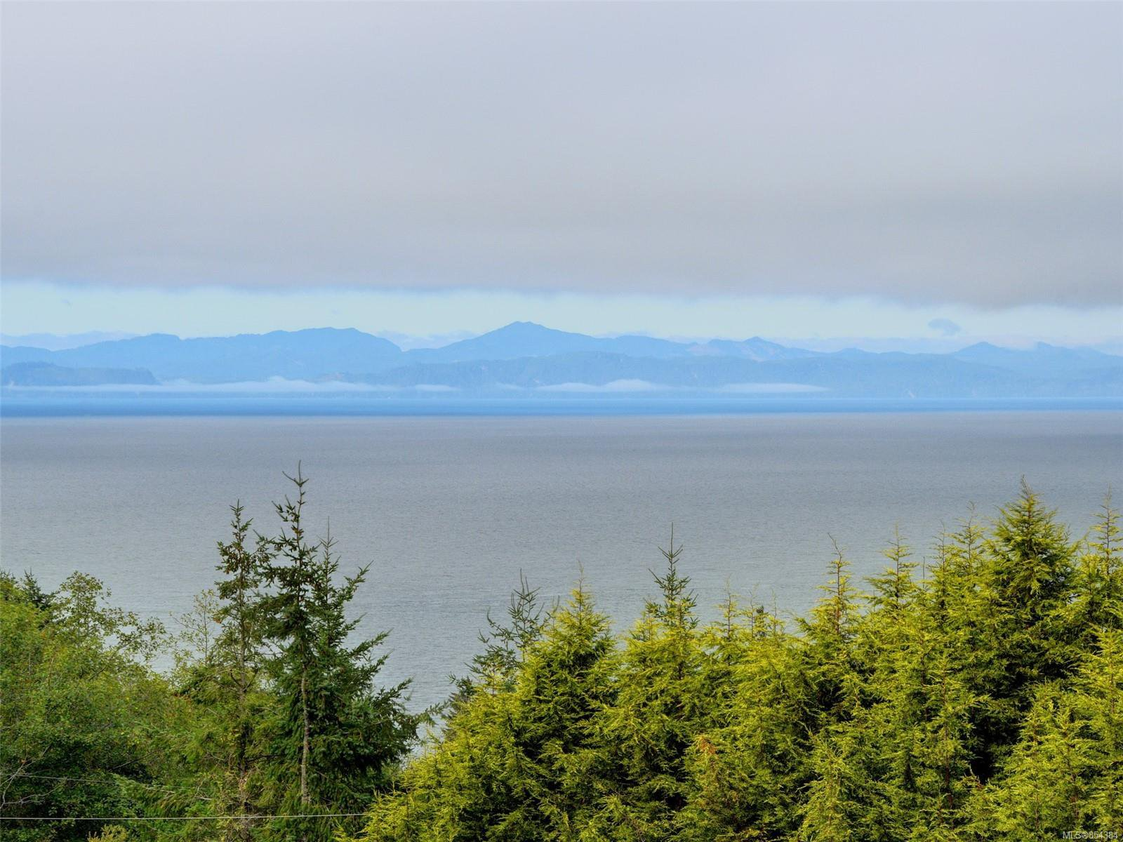Main Photo: 4475 Otter Point Rd in : Sk Otter Point House for sale (Sooke)  : MLS®# 854384