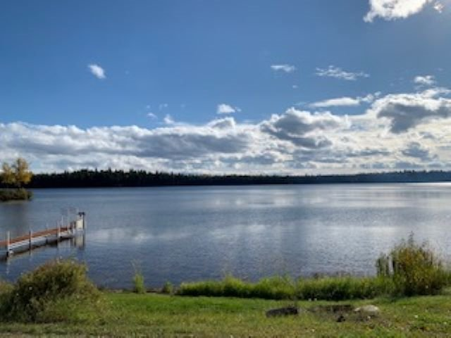 Main Photo: 6790 W MEIER Road: Cluculz Lake House for sale (PG Rural West (Zone 77))  : MLS®# R2507106