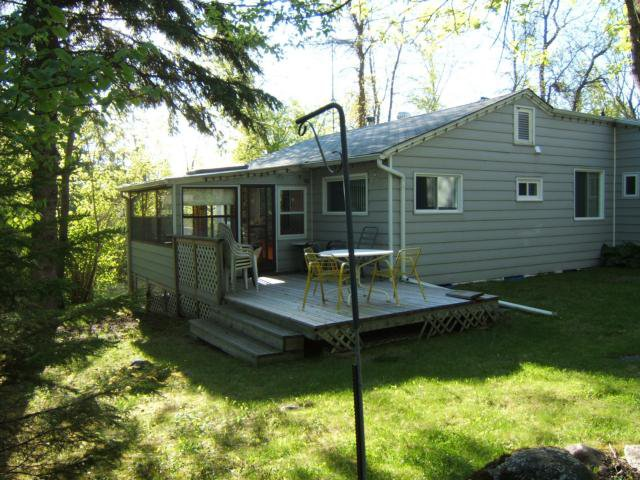 Main Photo: 23 NEIL Boulevard in BEACONIA: Manitoba Other Residential for sale : MLS®# 1109899