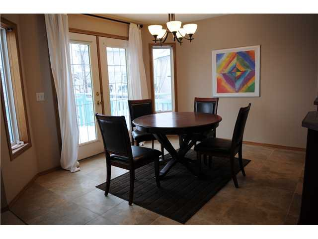 Photo 7: Photos: 116 Somercrest Close SW in CALGARY: Somerset Residential Detached Single Family for sale (Calgary)  : MLS®# C3500842