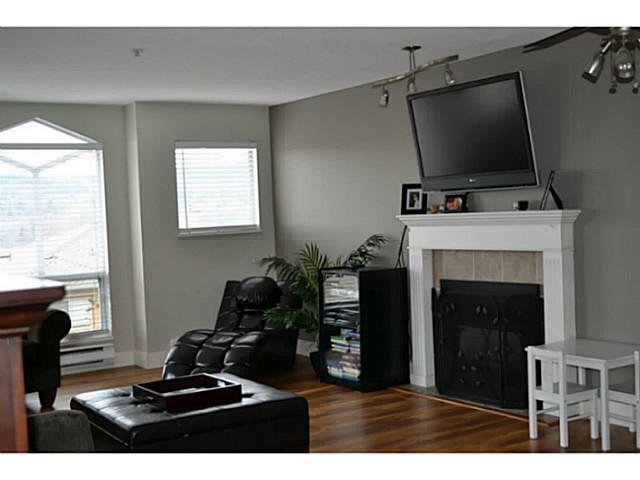 """Photo 11: Photos: 1112 ORR Drive in Port Coquitlam: Citadel PQ Townhouse for sale in """"THE SUMMIT IN CITADEL HEIGHTS"""" : MLS®# V1045925"""