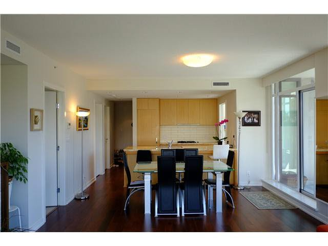 Photo 8: Photos: 501 5955 BALSAM Street in Vancouver: Kerrisdale Condo  (Vancouver West)  : MLS®# V1115294
