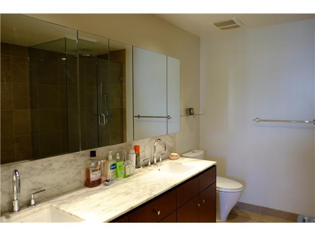 Photo 9: Photos: 501 5955 BALSAM Street in Vancouver: Kerrisdale Condo  (Vancouver West)  : MLS®# V1115294