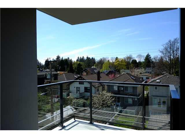 Photo 15: Photos: 501 5955 BALSAM Street in Vancouver: Kerrisdale Condo  (Vancouver West)  : MLS®# V1115294