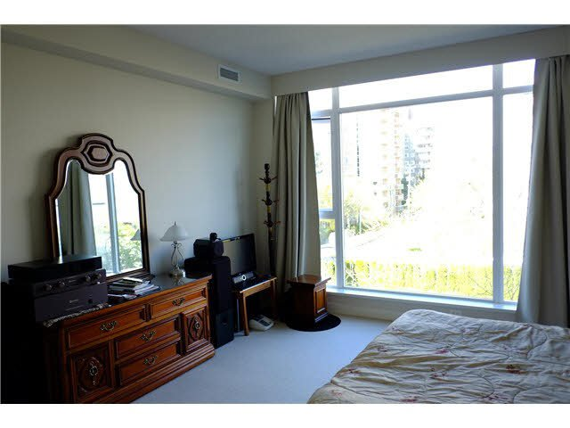 Photo 11: Photos: 501 5955 BALSAM Street in Vancouver: Kerrisdale Condo  (Vancouver West)  : MLS®# V1115294