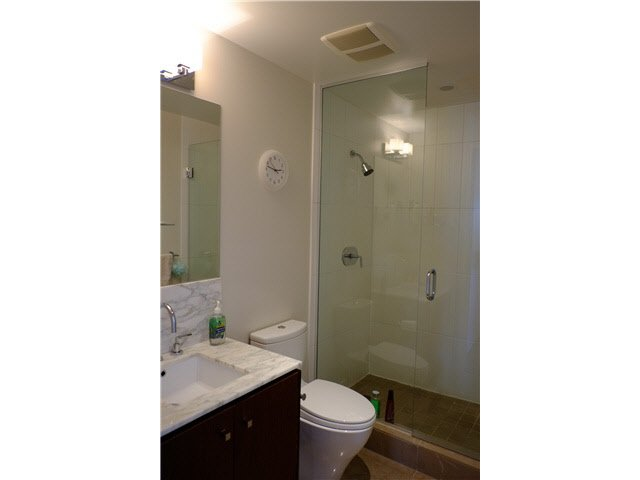 Photo 12: Photos: 501 5955 BALSAM Street in Vancouver: Kerrisdale Condo  (Vancouver West)  : MLS®# V1115294