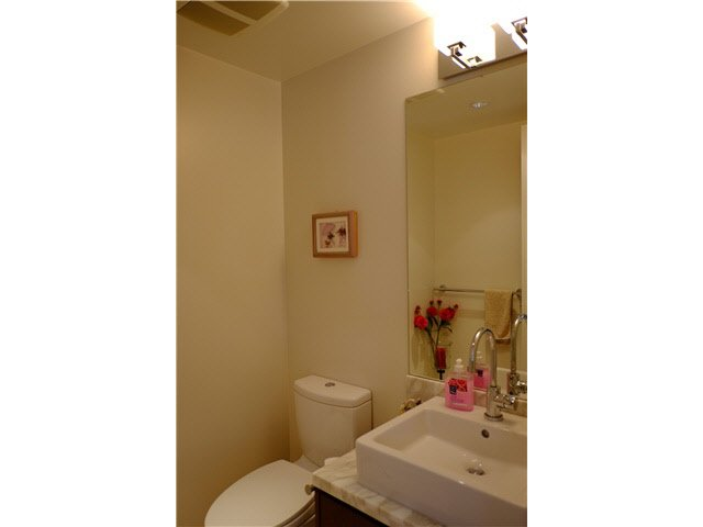 Photo 13: Photos: 501 5955 BALSAM Street in Vancouver: Kerrisdale Condo  (Vancouver West)  : MLS®# V1115294