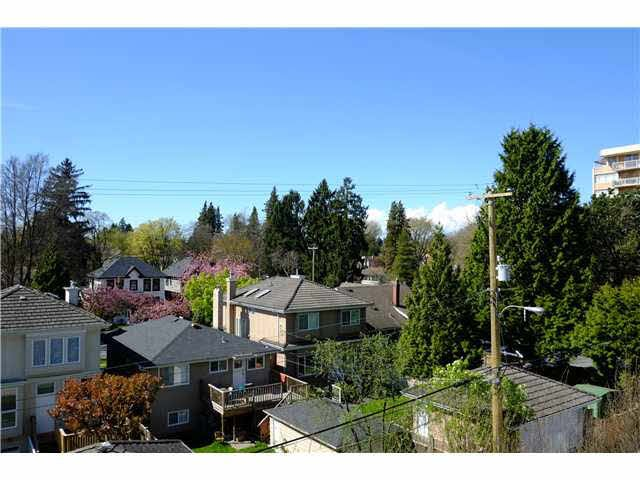 Photo 14: Photos: 501 5955 BALSAM Street in Vancouver: Kerrisdale Condo  (Vancouver West)  : MLS®# V1115294