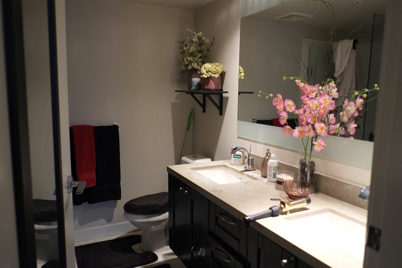 """Photo 6: Photos: 502 1133 HOMER Street in Vancouver: Yaletown Condo  in """"H&H"""" (Vancouver West)  : MLS®# R2005897"""