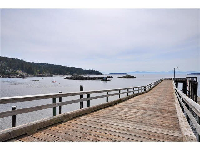 "Photo 19: Photos: LOT F REDROOFFS ROAD in Halfmoon Bay: Halfmn Bay Secret Cv Redroofs Land for sale in ""HALFMOON BAY"" (Sunshine Coast)  : MLS®# R2035709"