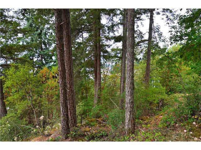 "Photo 12: Photos: LOT F REDROOFFS ROAD in Halfmoon Bay: Halfmn Bay Secret Cv Redroofs Land for sale in ""HALFMOON BAY"" (Sunshine Coast)  : MLS®# R2035709"
