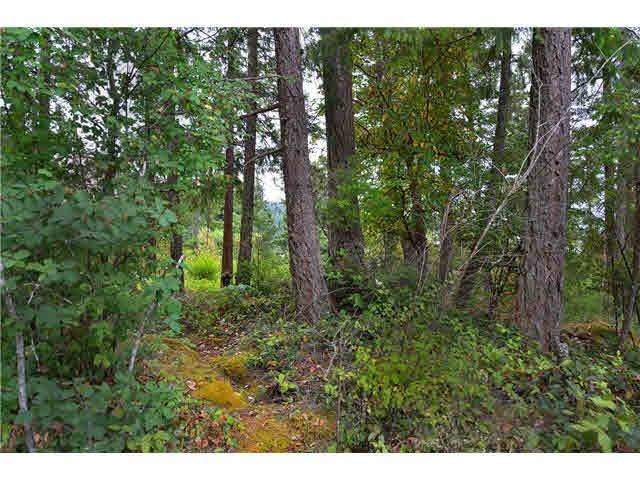 "Photo 9: Photos: LOT F REDROOFFS ROAD in Halfmoon Bay: Halfmn Bay Secret Cv Redroofs Land for sale in ""HALFMOON BAY"" (Sunshine Coast)  : MLS®# R2035709"