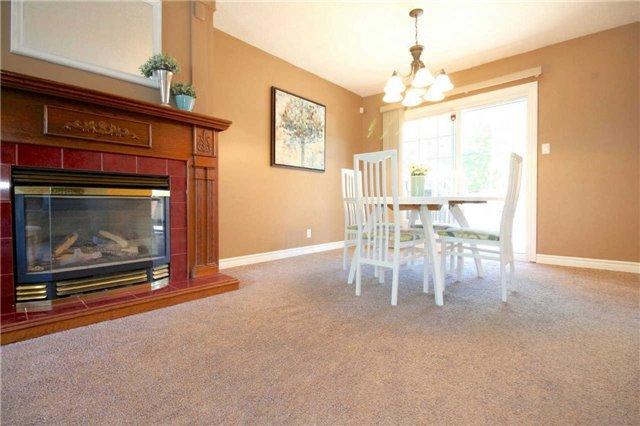 Photo 17: Photos: 181 Silas Boulevard in Georgina: Keswick North House (2-Storey) for sale : MLS®# N3521771