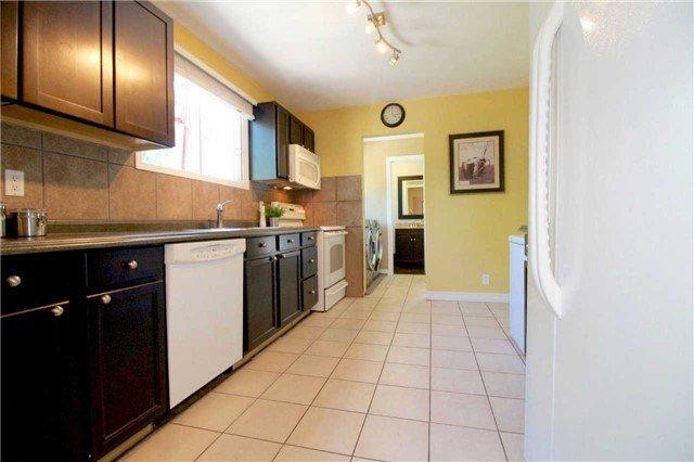 Photo 18: Photos: 181 Silas Boulevard in Georgina: Keswick North House (2-Storey) for sale : MLS®# N3521771
