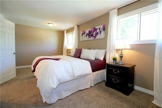 Photo 5: Photos: 181 Silas Boulevard in Georgina: Keswick North House (2-Storey) for sale : MLS®# N3521771