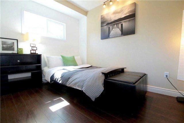 Photo 2: Photos: 181 Silas Boulevard in Georgina: Keswick North House (2-Storey) for sale : MLS®# N3521771