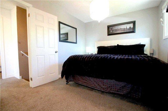 Photo 6: Photos: 181 Silas Boulevard in Georgina: Keswick North House (2-Storey) for sale : MLS®# N3521771