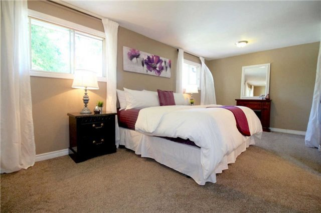 Photo 4: Photos: 181 Silas Boulevard in Georgina: Keswick North House (2-Storey) for sale : MLS®# N3521771