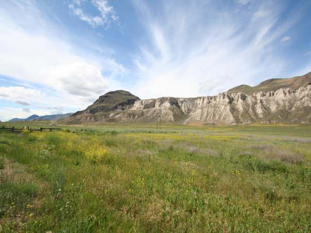 Main Photo: 2511 E SHUSWAP ROAD in : South Thompson Valley Lots/Acreage for sale (Kamloops)  : MLS®# 135236