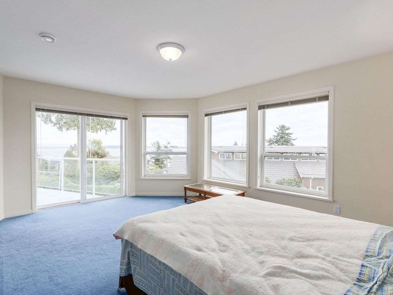 Photo 13: Photos: 1325 132B Street in Surrey: Crescent Bch Ocean Pk. House for sale (South Surrey White Rock)  : MLS®# R2185643