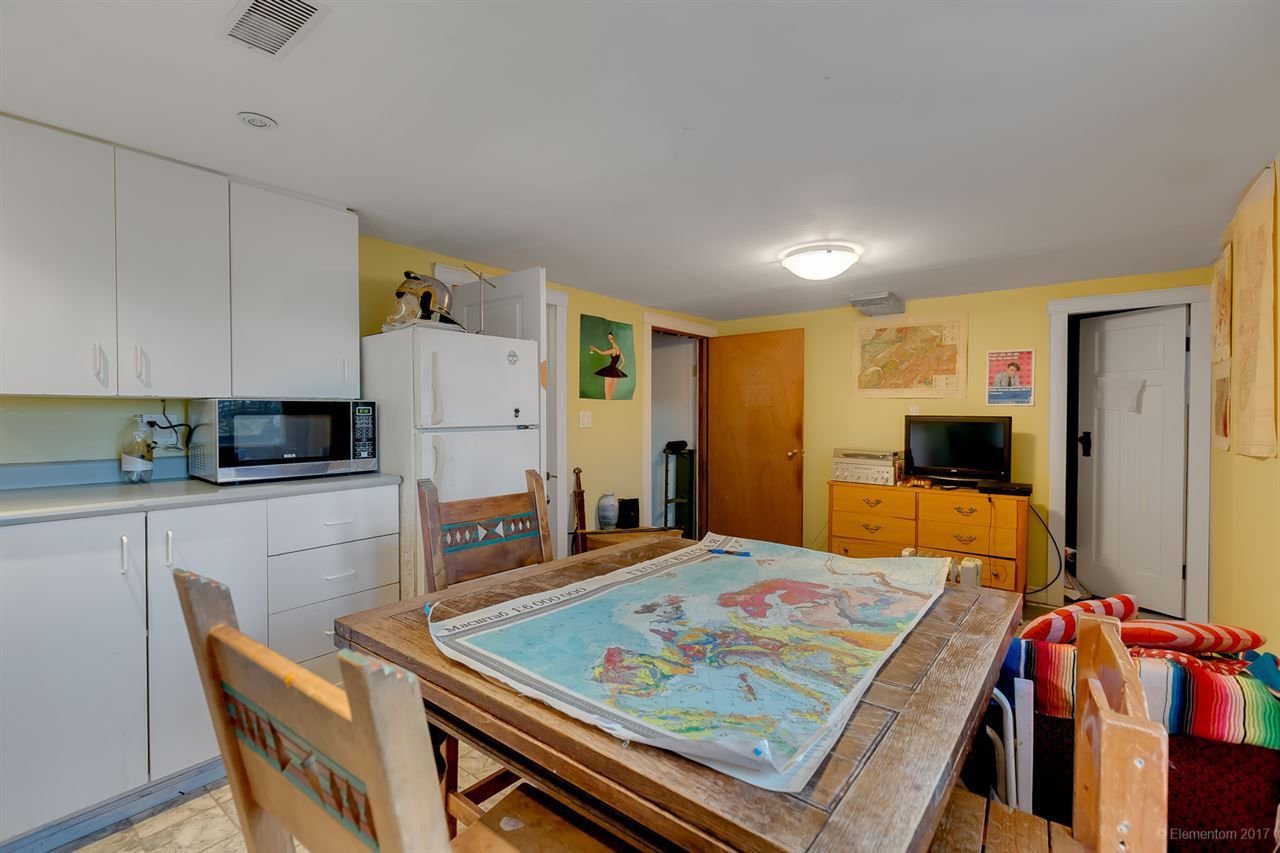 Photo 10: Photos: 2798 YALE Street in Vancouver: Hastings East House for sale (Vancouver East)  : MLS®# R2222270