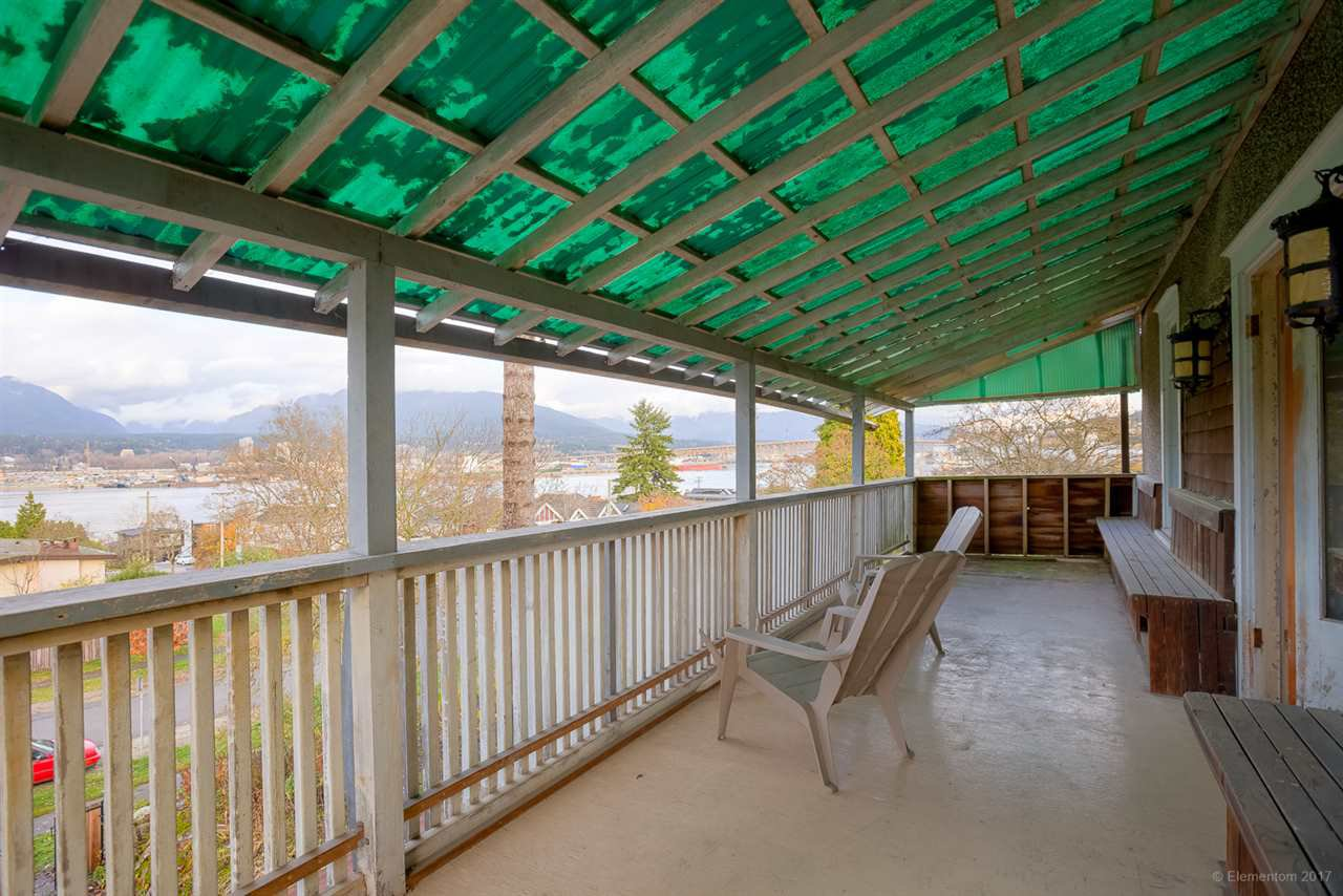 Photo 17: Photos: 2798 YALE Street in Vancouver: Hastings East House for sale (Vancouver East)  : MLS®# R2222270