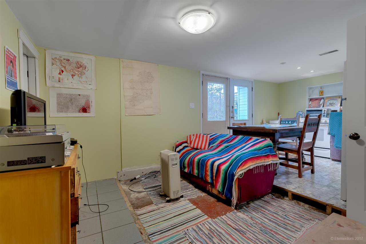 Photo 15: Photos: 2798 YALE Street in Vancouver: Hastings East House for sale (Vancouver East)  : MLS®# R2222270