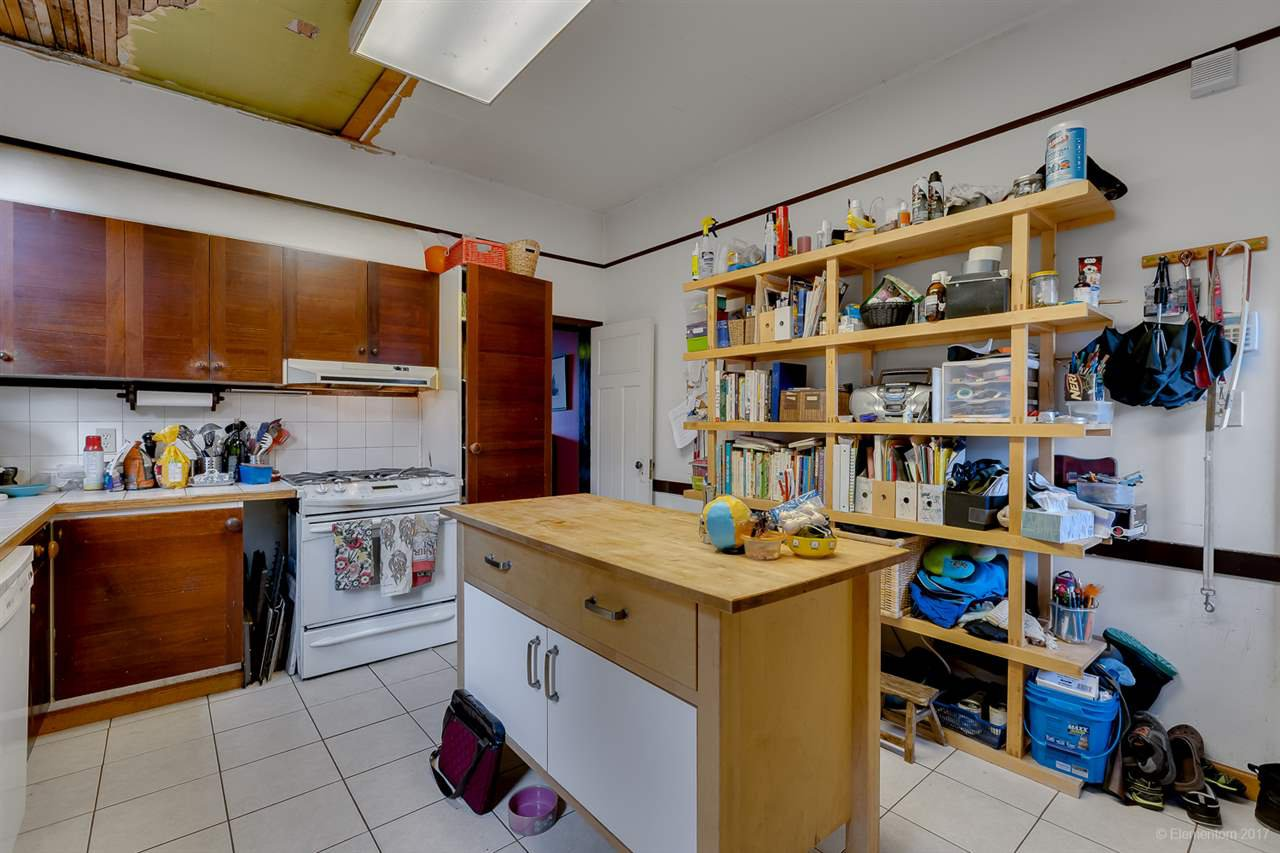Photo 7: Photos: 2798 YALE Street in Vancouver: Hastings East House for sale (Vancouver East)  : MLS®# R2222270
